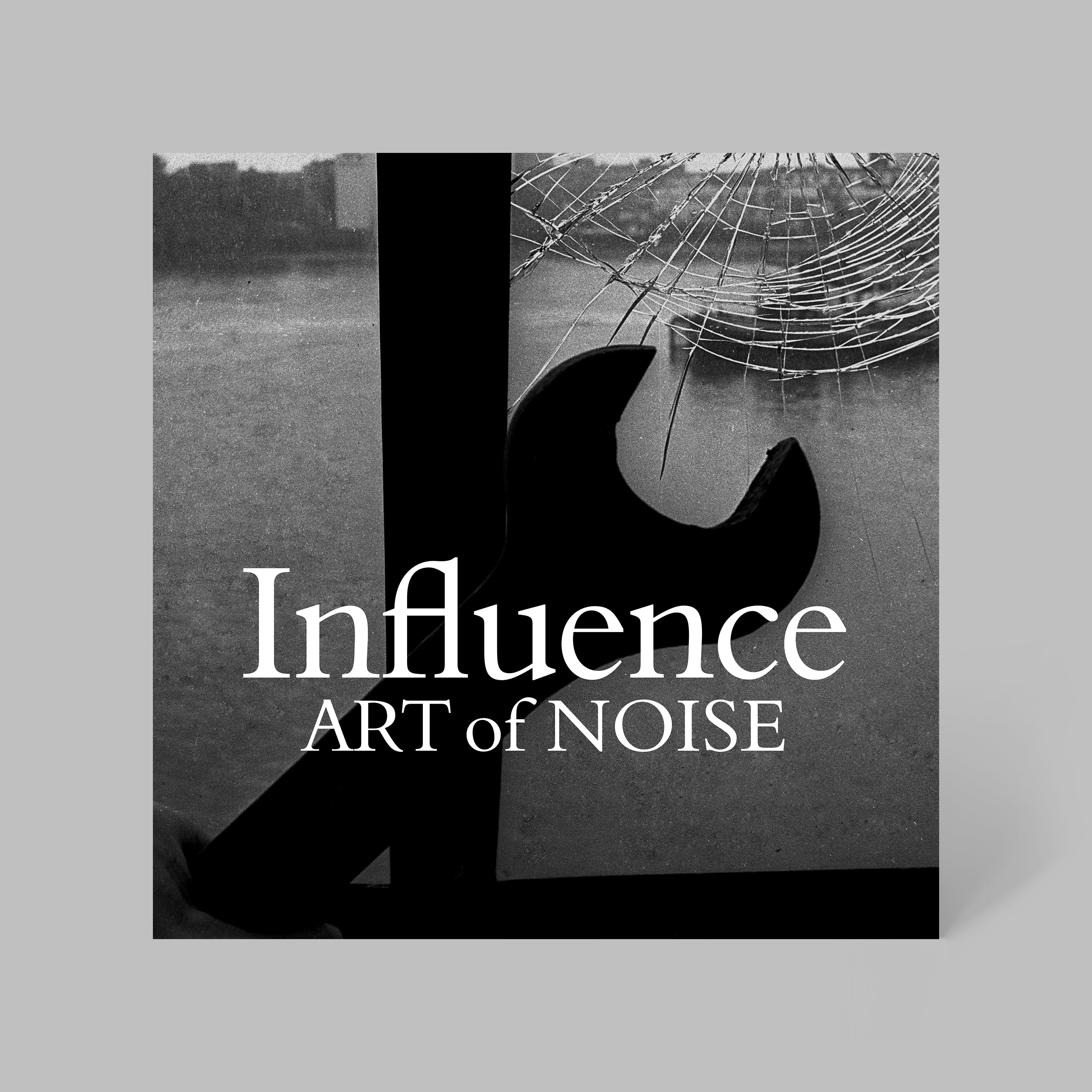 The Art of Noise Influence